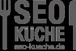 logo_seo_kueche-300x196
